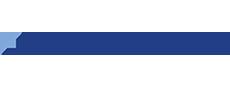 Ahus logo Engelsk