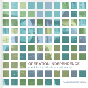 Operation independence